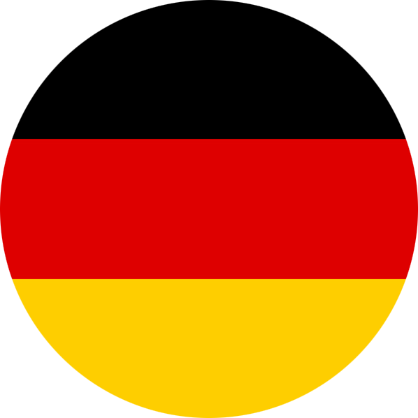 germany mlm weekly pay