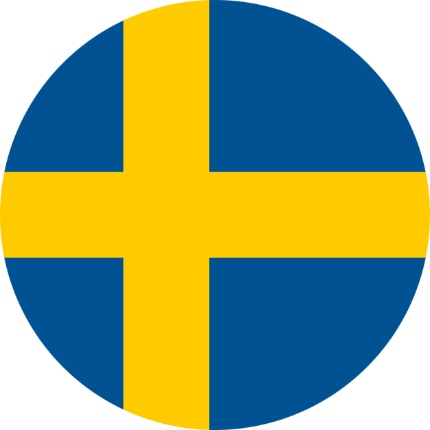 sweden mlm weekly pay plan