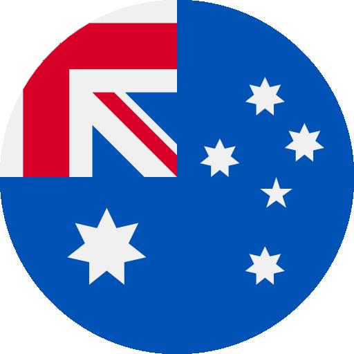 australia mlm