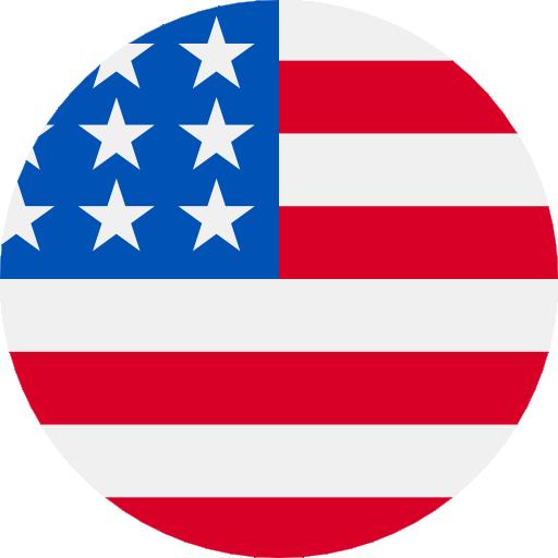 usa mlm united states